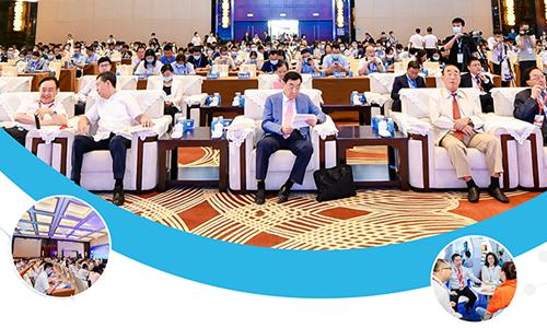 推動醫療產業戰略陞级 第四届醫療產業翻新發展大會4月珠海召開
