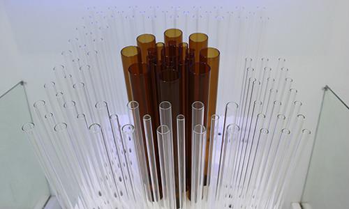 国产尘埃粒子计数器还需打破技术瓶颈,才能更上一层楼
