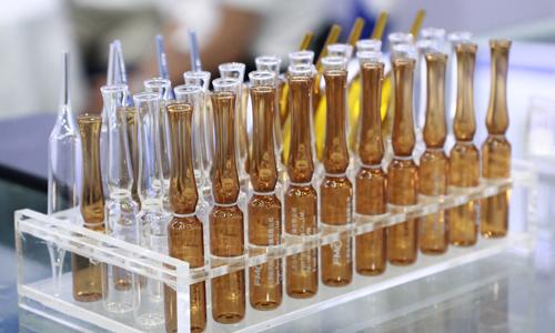"""广州重磅发布""""生物医药10条"""",将全局带动行业发展"""