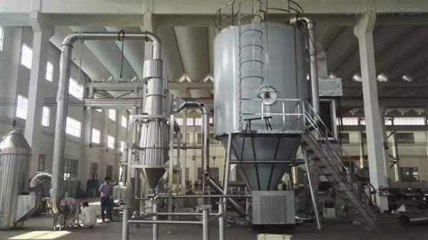 常州佰佳能为客户提供高品质的干燥系统整体解决方案