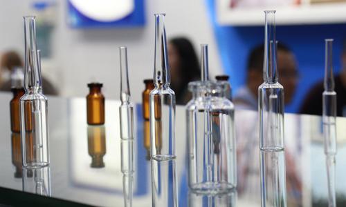 """新版药典下,如何为药品质量再加一把""""安全锁""""?"""