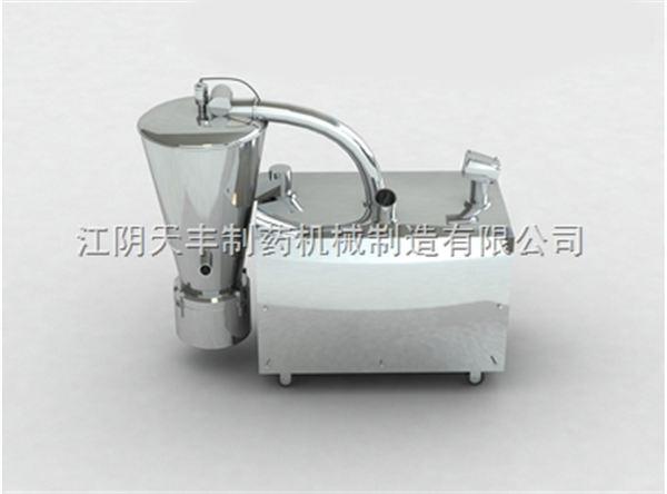 江阴天丰专业生产制药机械、化工机械,技术精湛、产品质量过硬