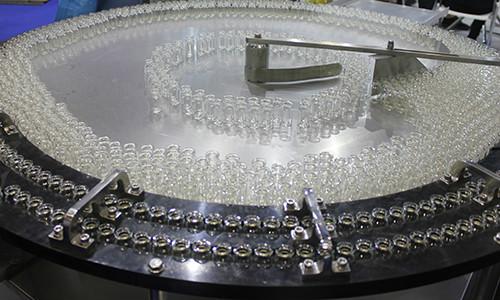 制药纯水设备的出水水质下降了,该怎么处理?