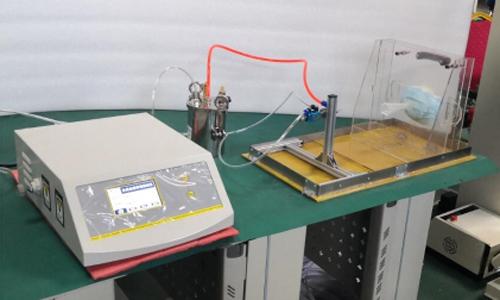 容乾智能致力于为客户提供高品质科学试验仪器