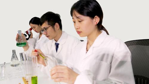 PDC药物领域前景广阔,2021年实现新的进展