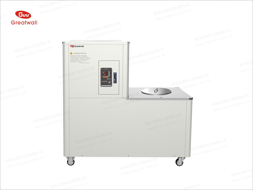 <strong>DHJF-1050低温恒温搅拌反应浴</strong>1.jpg