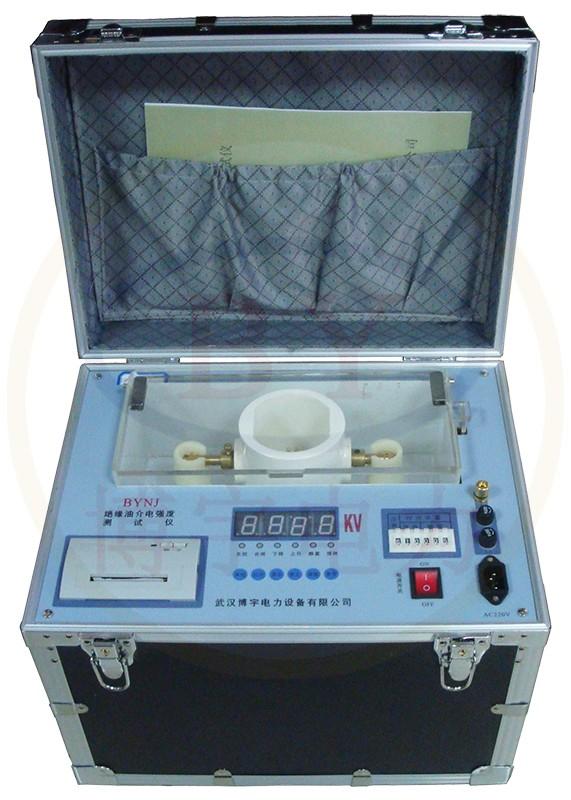BYNJ绝缘油介电强度测试仪.jpg