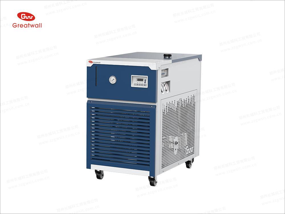 <strong>DL10-2000G高压可调循环冷却器</strong>.jpg