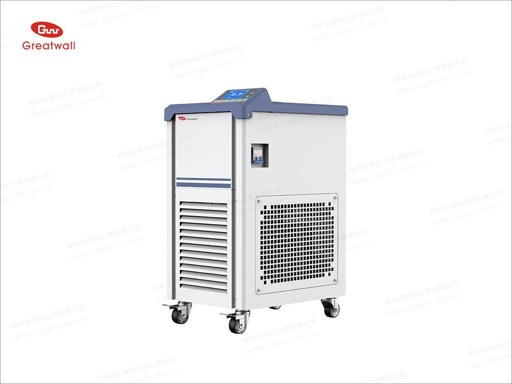 DLSB-5-20A低温冷却液循环泵.jpg