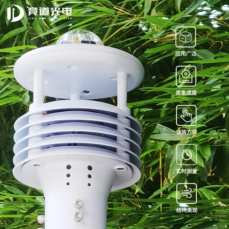 六要素气象仪4.jpg