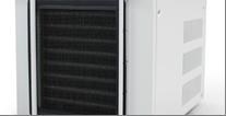 冷凝器空气过滤器