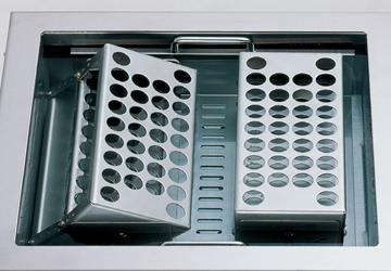01-03 (46-59)Heating Bath-70_副本.jpg