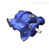 HP9型液環壓縮機