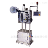 GZJ-200干燥剂塞入机