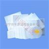 无石棉纤维除菌澄清滤板简介