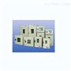 DHG-9071A电热恒温干燥箱