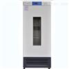 SPX-400-III生化培养箱
