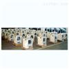 DHP060电热恒温培养箱