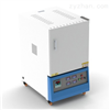 MXX1400-50A箱式电阻炉
