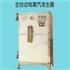 12KW----90KW全自动电蒸汽发生器厂家