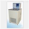 DC3006-IIX高低温恒温槽
