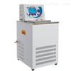 GDH-4006高精度低温恒温槽