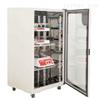 PYC-16电热/CO2恒温培养箱