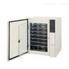 MCO-175二氧化碳培养箱