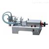 GPC-W-1型液体灌装机设备
