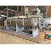 JYG-3污泥桨叶干燥机
