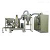 HMB-20-S型研磨超微粉碎机