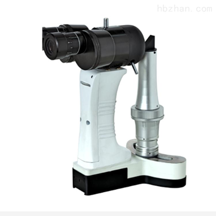 六六眼科裂隙灯显微镜 价格实惠