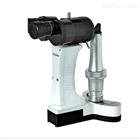 YZ5J六六眼科裂隙灯显微镜 价格实惠