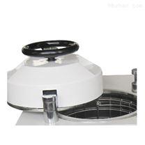 威高立式全自动高压蒸汽灭菌器