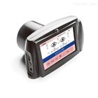 SW-800索维视力筛选仪全自动